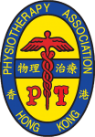 Hong Kong Physiotherapy Association 香港物理治療學會
